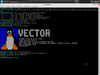 VectorLinux 7.1 Standard Edition Gold